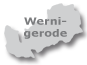 Zum Wernigerode-Portal