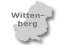 Zum Wittenberg-Portal