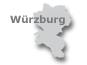Zum Würzburg-Portal