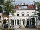 Erfurt: Ferienwohnungen Andrea Mlodoch