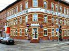 Erfurt: Gaststätte & Pension Zum Feldschlösschen