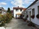 Erfurt-Gispersleben: Pension Richardt