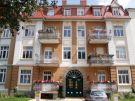 Erfurt: Ferienwohnungen Rosenhof