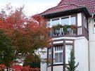 Erfurt: Stadtvilla Süd