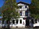 Walschleben: Gasthaus Lindenhof