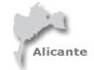 Zum Alicante-Portal