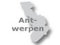 Zum Antwerpen-Portal