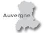 Zum Auvergne-Portal