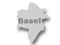 Zum Basel-Portal