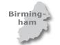 Zum Birmingham-Portal