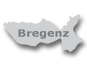 Zum Bregenz-Portal
