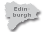 Zum Edinburgh-Portal