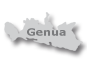Zum Genua-Portal