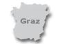 Zum Graz-Portal