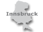 Zum Innsbruck-Portal