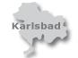 Zum Karlsbad-Portal
