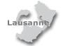 Zum Lausanne-Portal
