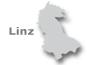 Zum Linz-Portal