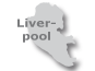 Zum Liverpool-Portal