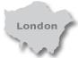 Zum London-Portal