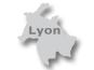 Zum Lyon-Portal