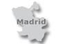 Zum Madrid-Portal