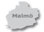 Zum Malmö-Portal