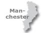 Zum Manchester-Portal
