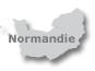Zum Normandie-Portal