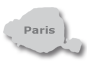 Zum Paris-Portal