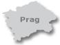 Zum Prag-Portal