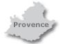 Zum Provence-Portal