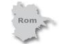 Zum Rom-Portal