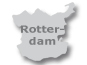 Zum Rotterdam-Portal