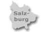 Zum Salzburg-Portal