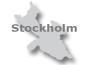 Zum Stockholm-Portal