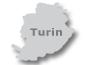 Zum Turin-Portal