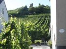 Klotten: Ferienwohnung am Coraidelstein