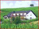 Mesenich: Weingut-Pension Erich Serwazi