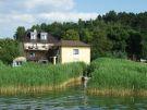 Waren (Müritz): Haus Am See