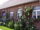Wredenhagen: Mecklenburger Romantik-Bauerngehöft