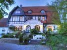 Scharbeutz: Romantik-Ferienwohnungen Sachsenhof