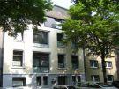 Aachen: Pohen - Gästehaus im Johannistal
