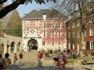 Aachen: Ferienwohnungen Abteitor