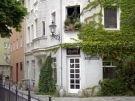 Augsburg: Appartement / FeWo Altstadt Charme