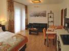Gersthofen: Apartment Gersthofen