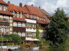 Bamberg: Ferienwohnung Morgenstern
