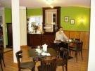 Bamberg: Hotel garni Graupner