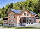 Waldkirchen: Gasthof-Pension Boxleitenmühle