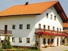 Breitenberg: Ferienwohnungen Hartl-Hof
